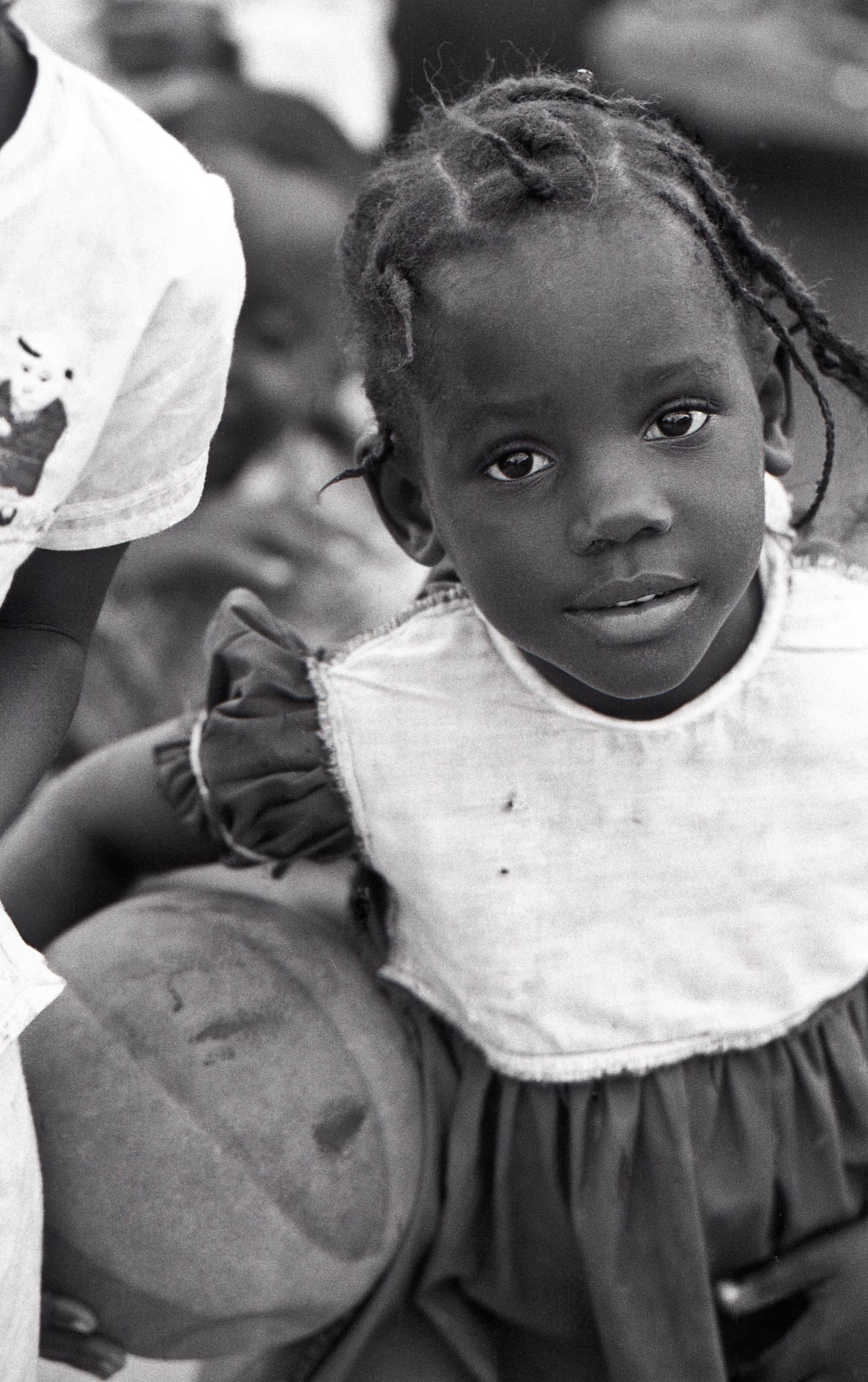Haitians Living in Limbo 003.JPG