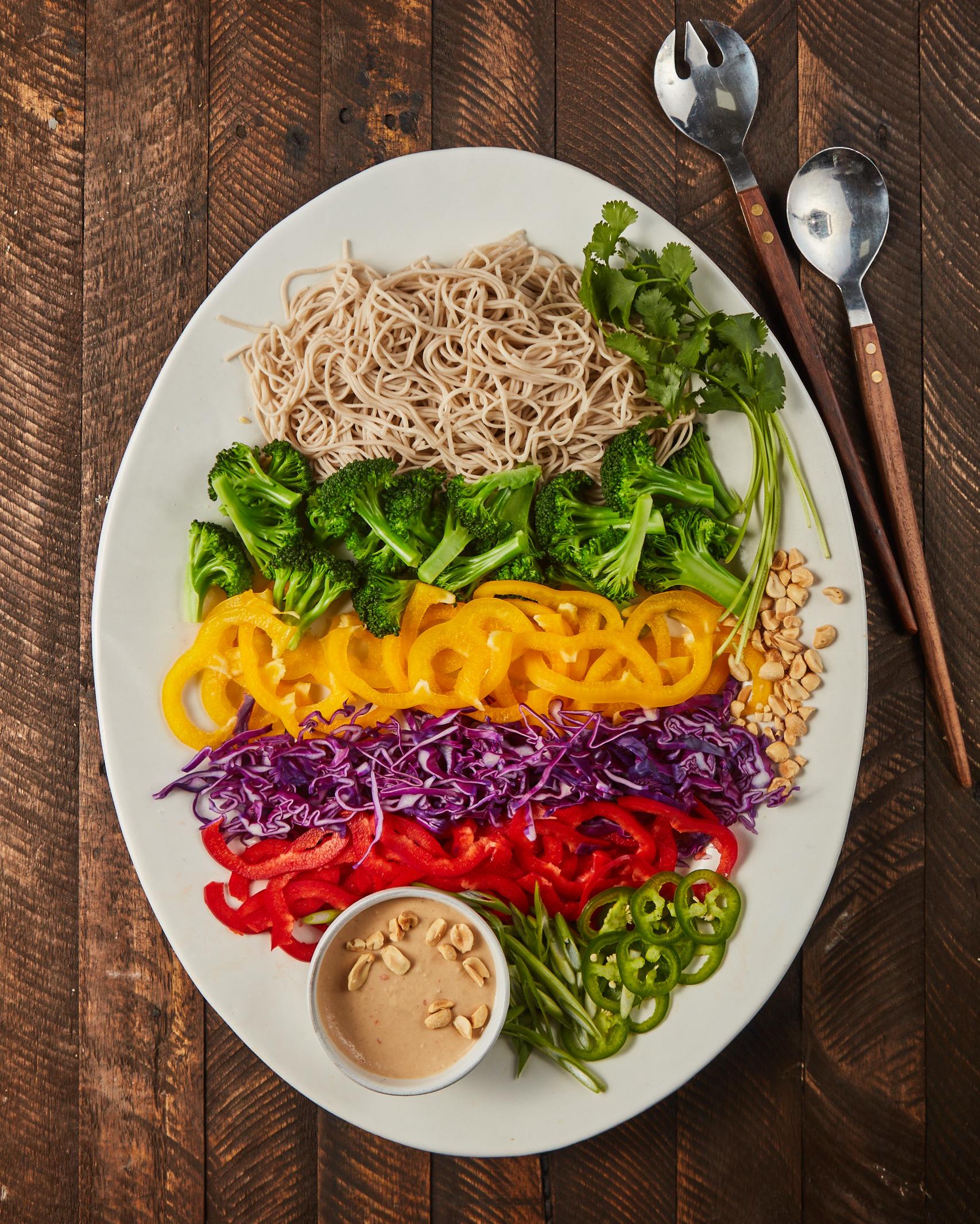 Soba Noodle Salad_20.jpg