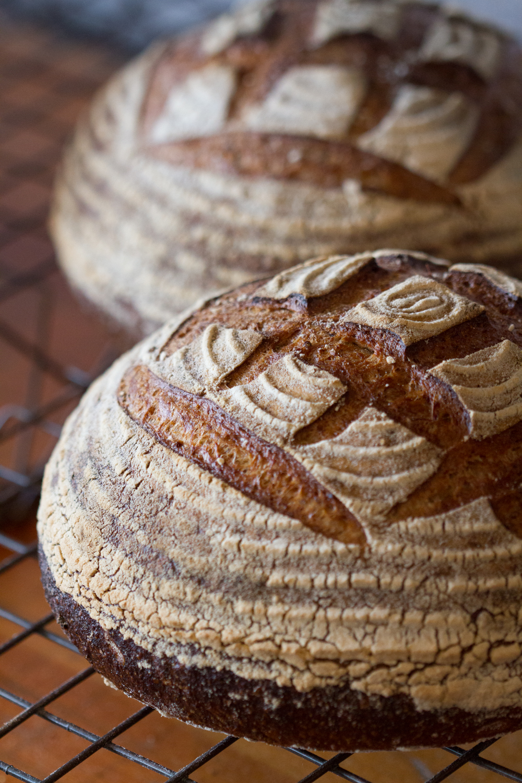 Baker and Spice - Easter&Purim 2 --01002.jpg