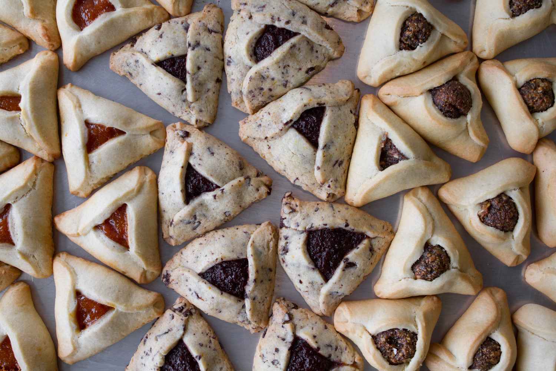 Baker and Spice - Easter&Purim 2 --00656.jpg