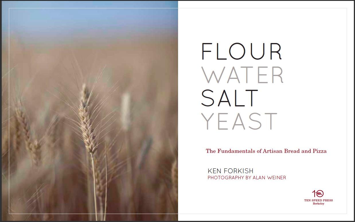 FlourWaterSaltYeast - cookbook 002.JPG