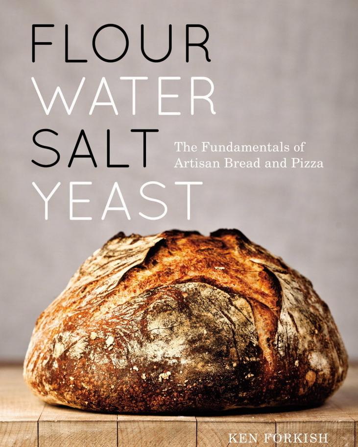 FlourWaterSaltYeast - cookbook 001.JPG