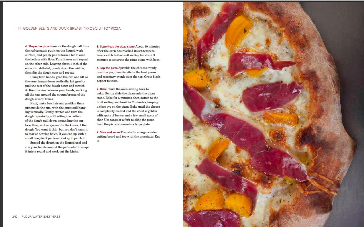 FlourWaterSaltYeast - cookbook 003.JPG