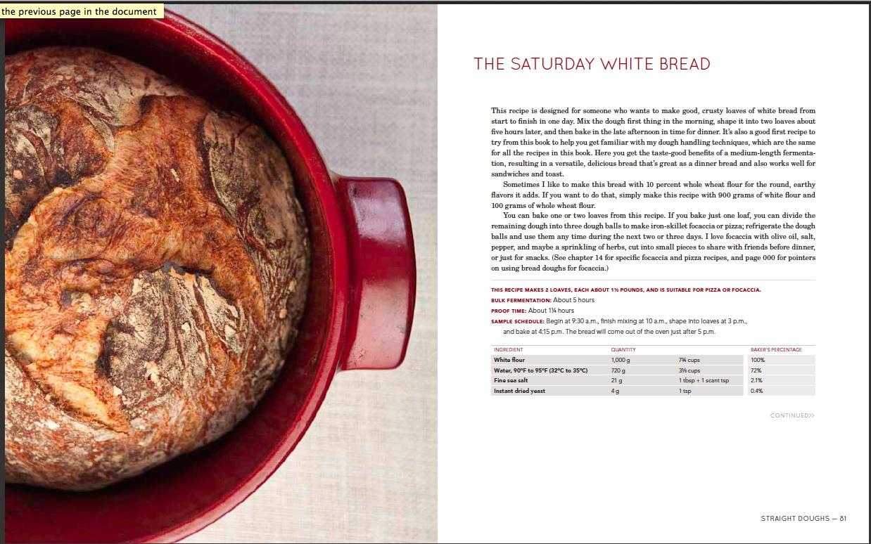 FlourWaterSaltYeast - cookbook 004.JPG