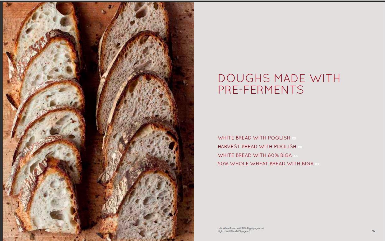 FlourWaterSaltYeast - cookbook 005.JPG
