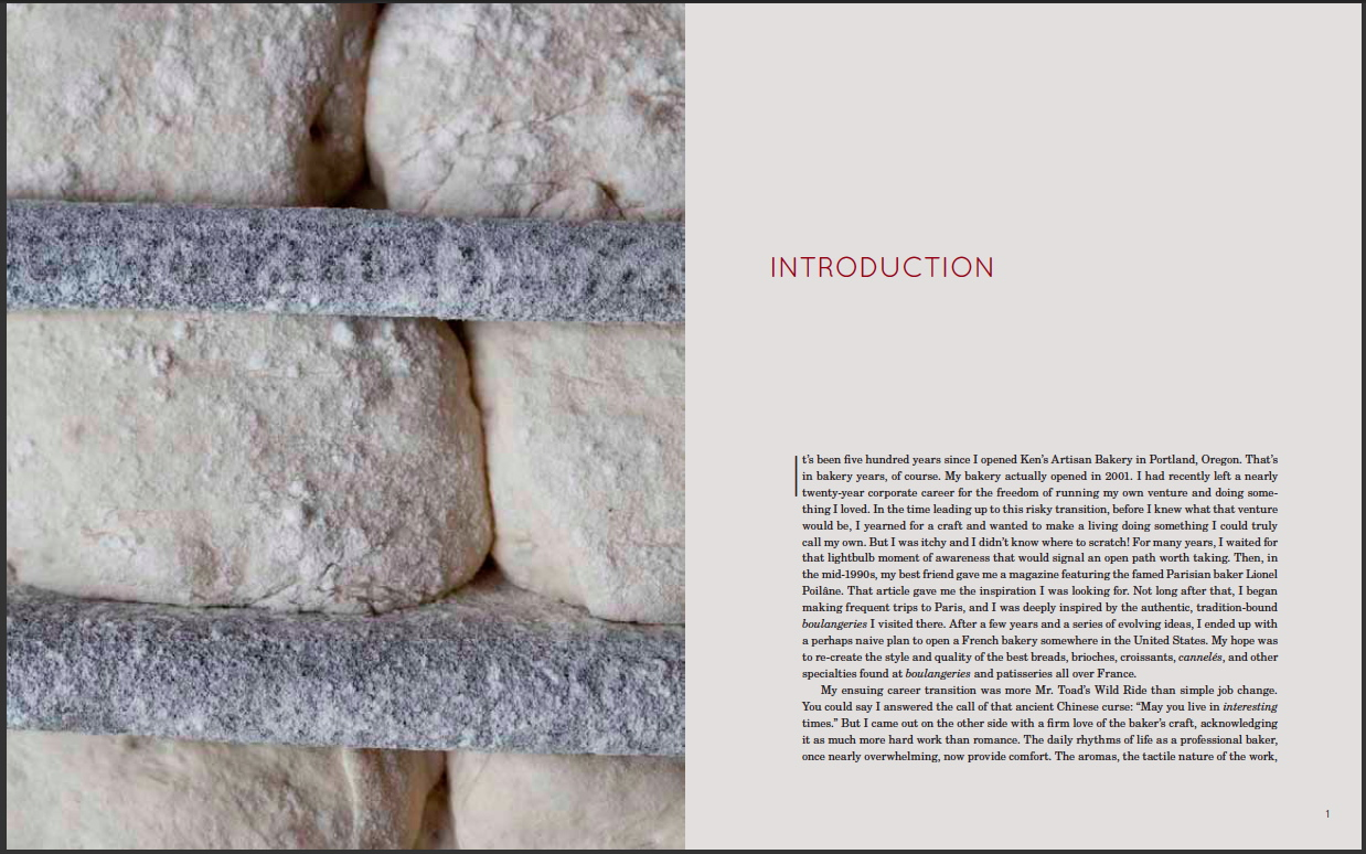 FlourWaterSaltYeast - cookbook 007.JPG