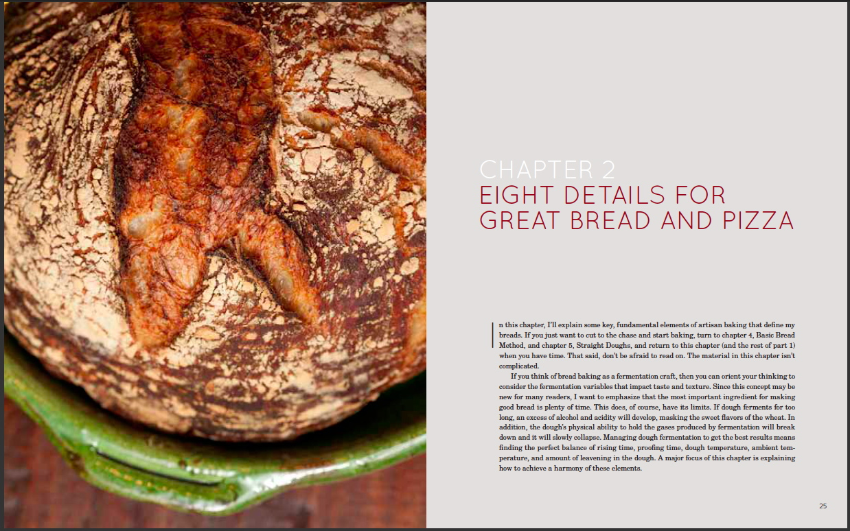FlourWaterSaltYeast - cookbook 009.JPG