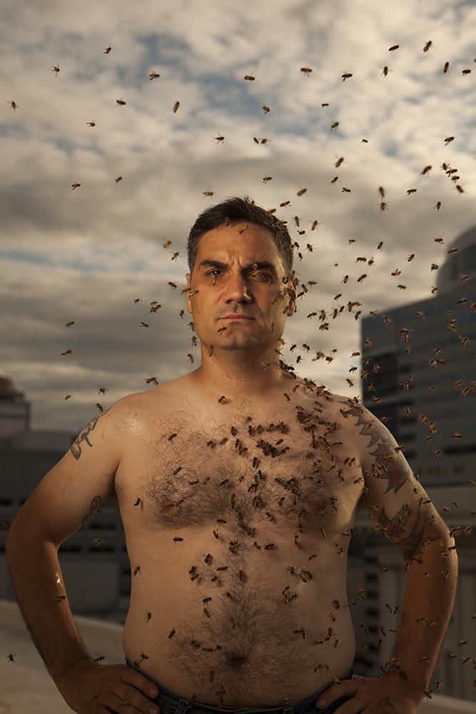 Bee Local - Damian Magista -LR.jpg
