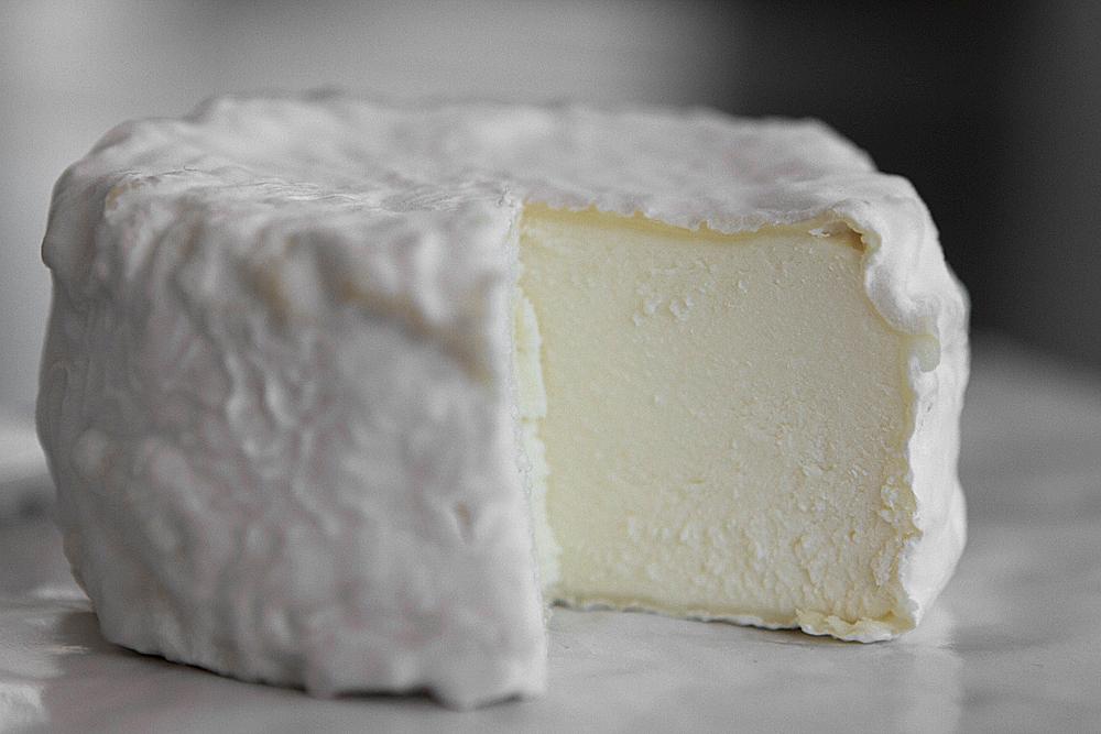 Ancient Heritage Dairy 00208.jpg