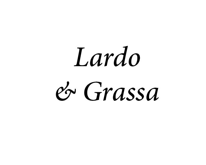 Lardo and Grassa title slide.jpg