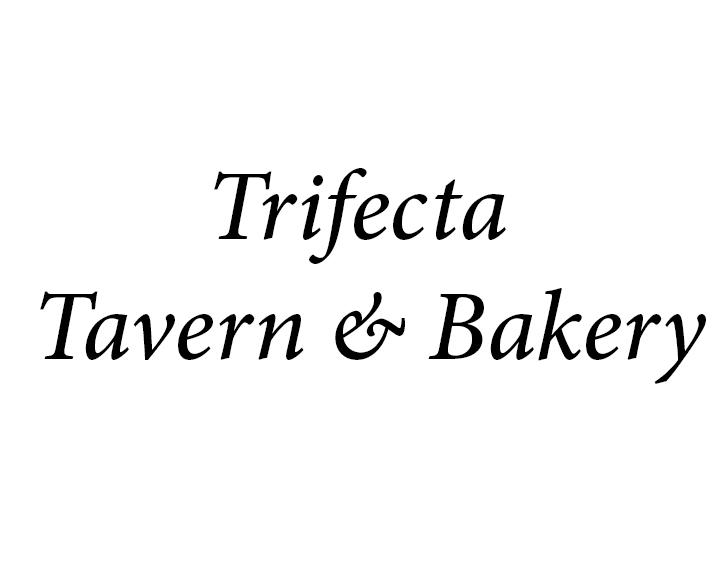 Trifect title slide.jpg