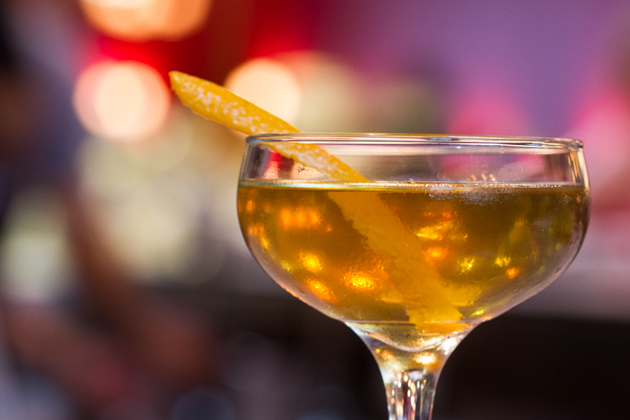 Trifecta drinks 0453.jpg
