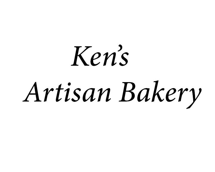 Kens Artisan Bakery title slide.jpg