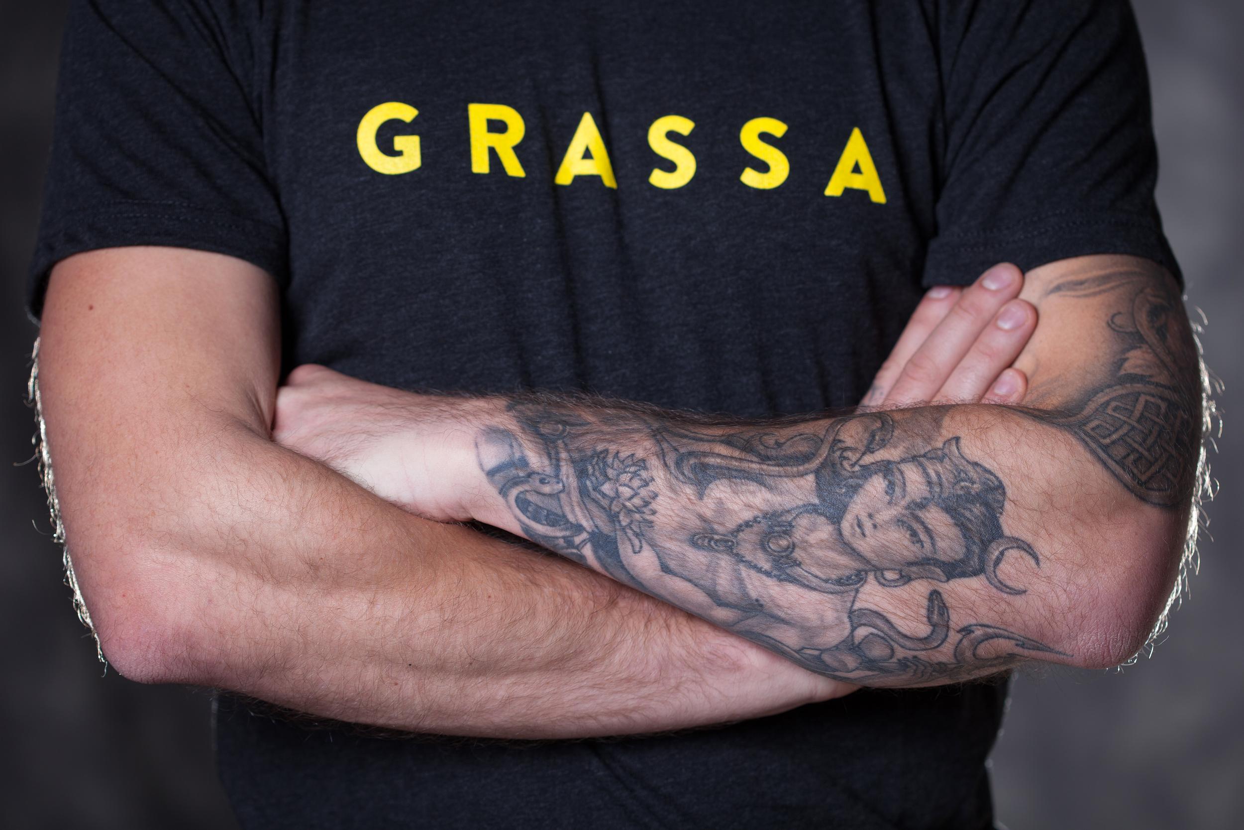 Lardo-Grassa - Merchandise 00128.JPG