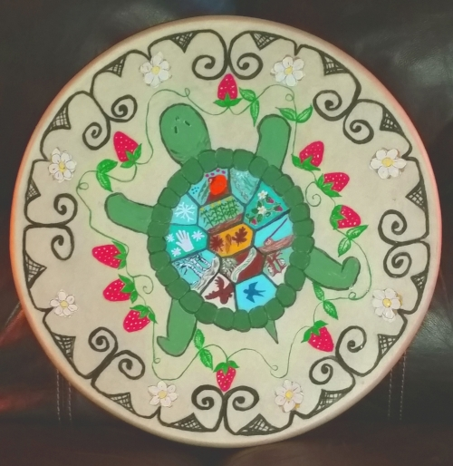 turtle drum close up with color correction.jpg