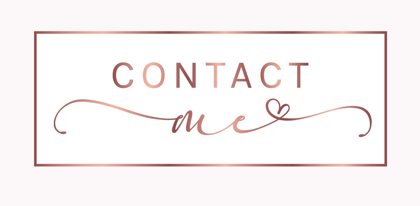 A_contact.jpg