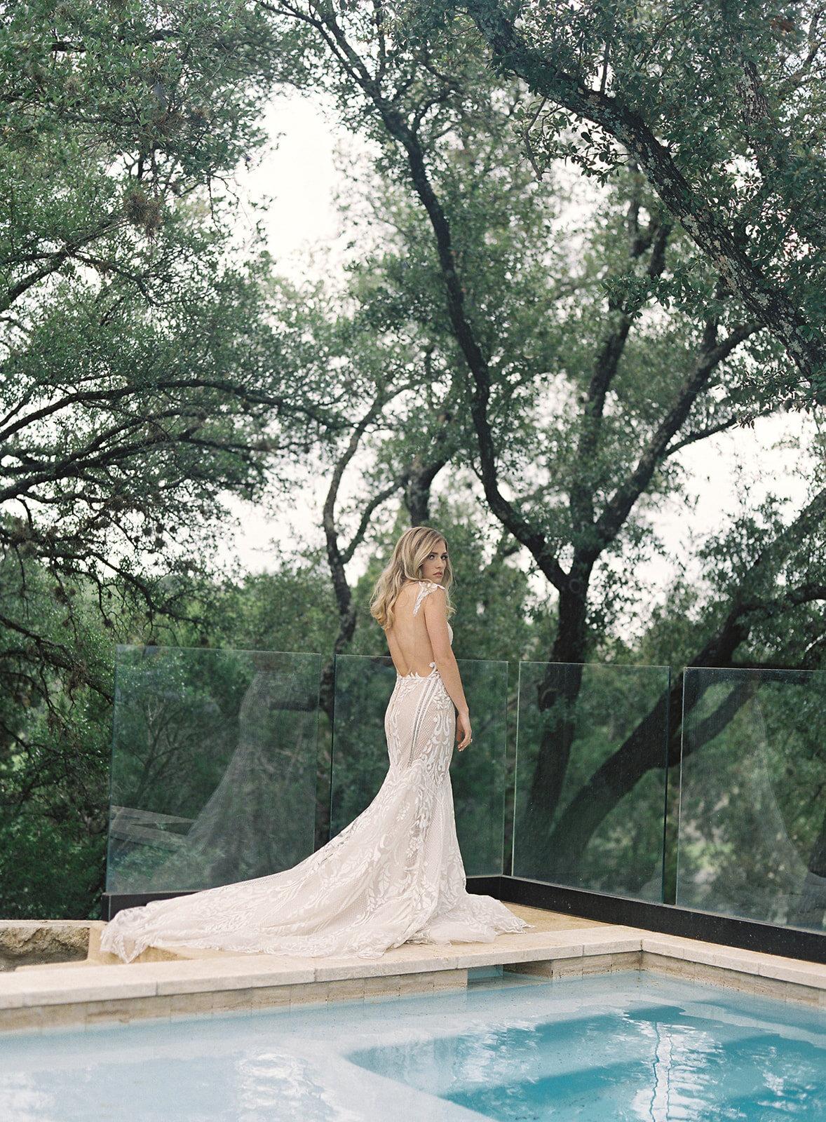 Austin_Editorial-Carrie_King_Photographer-117.jpg