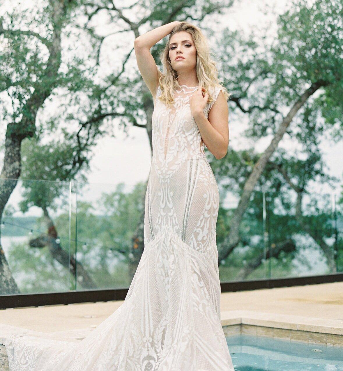 Austin_Editorial-Carrie_King_Photographer-43.jpg