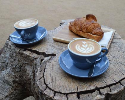 The-Tiller-Coffee-420x335.jpg