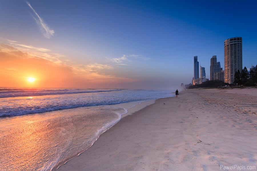0289.-Surfers-Paradise-QLD-10th-January-2013.jpg
