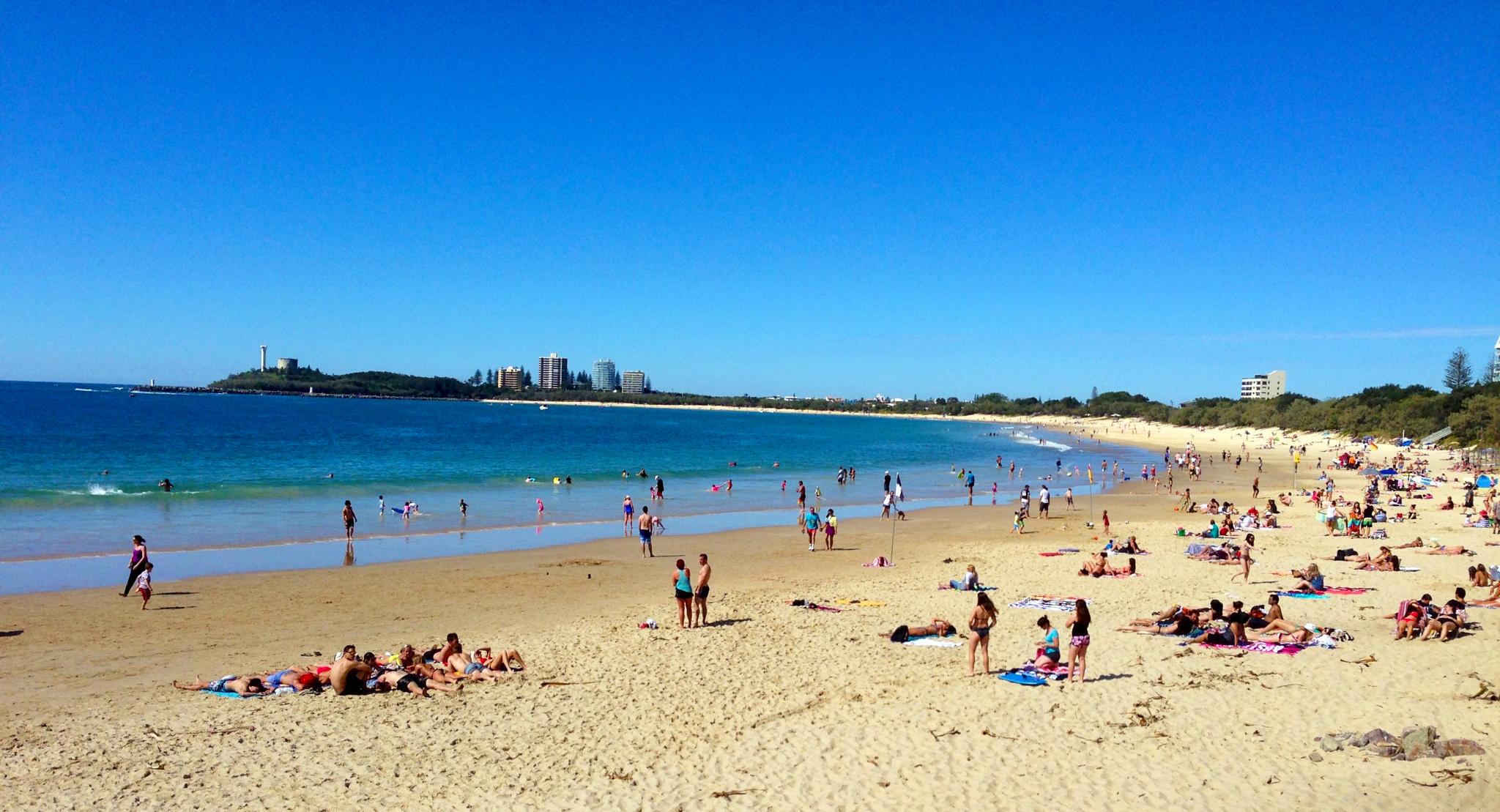 Mooloolaba-Beach-Sunday-Aug-11.jpg