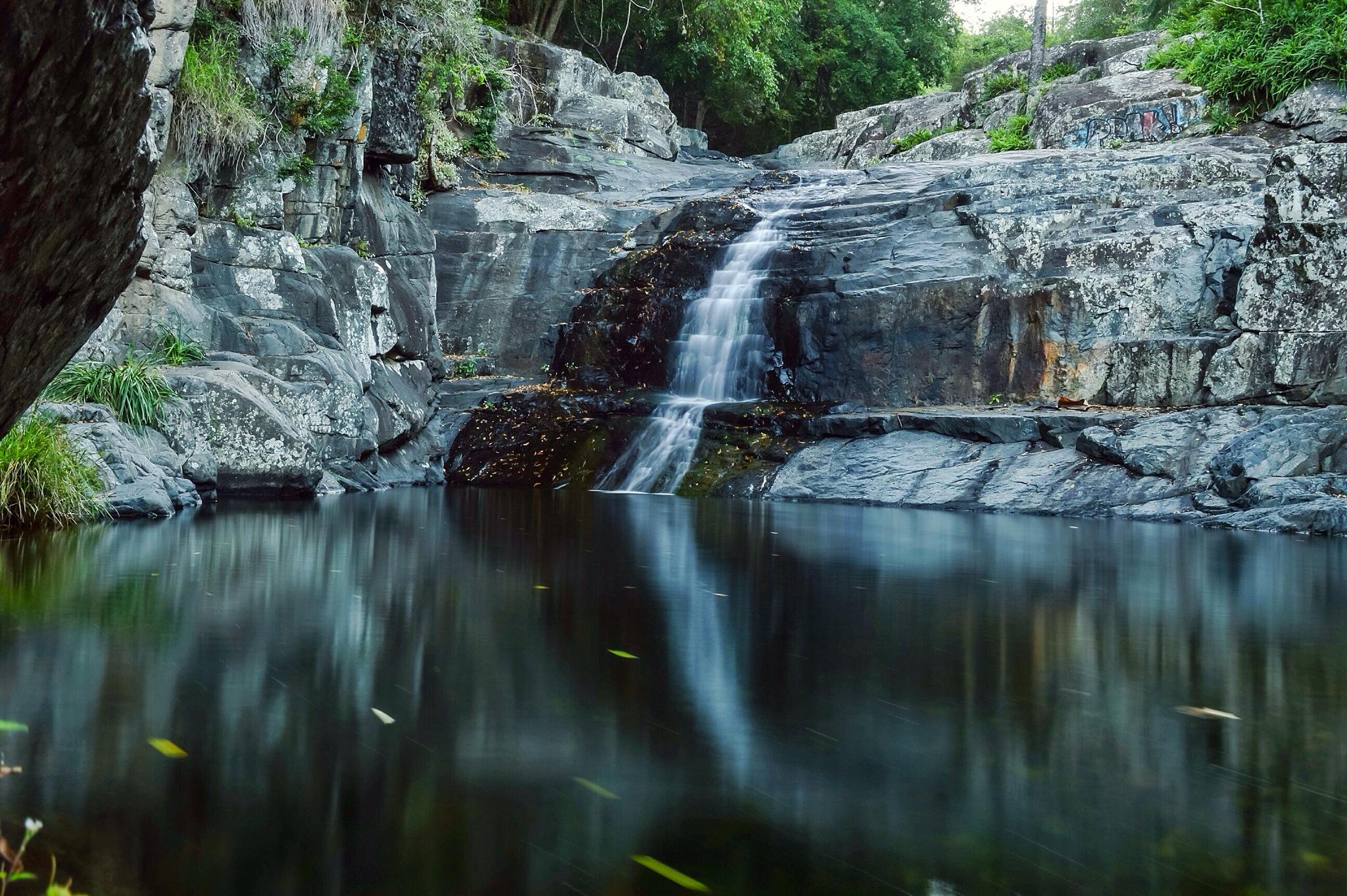 Outdoors_Exploring-Queenslands-backyard-treasures_11.jpg