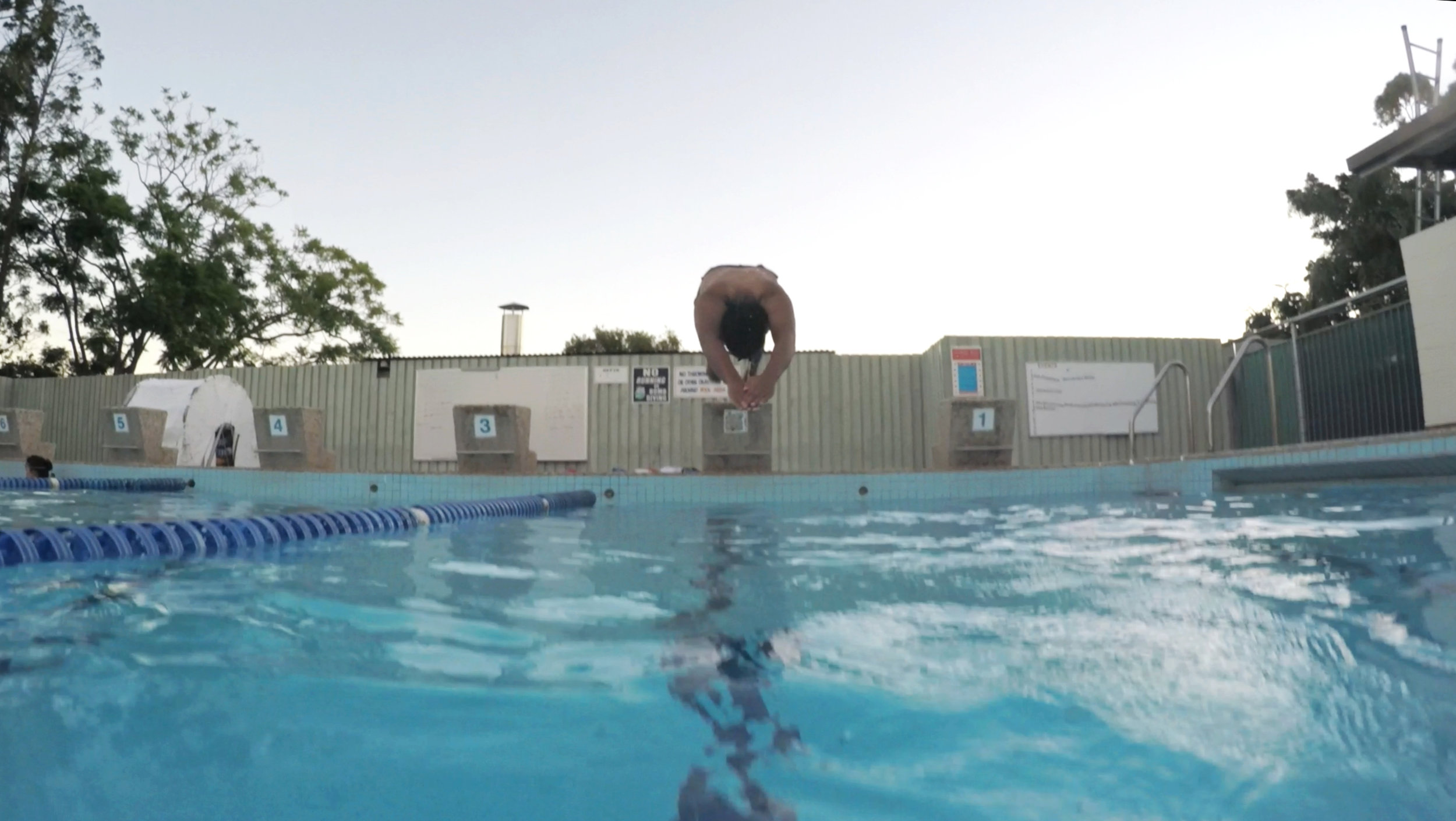 diving in pool 3.jpg