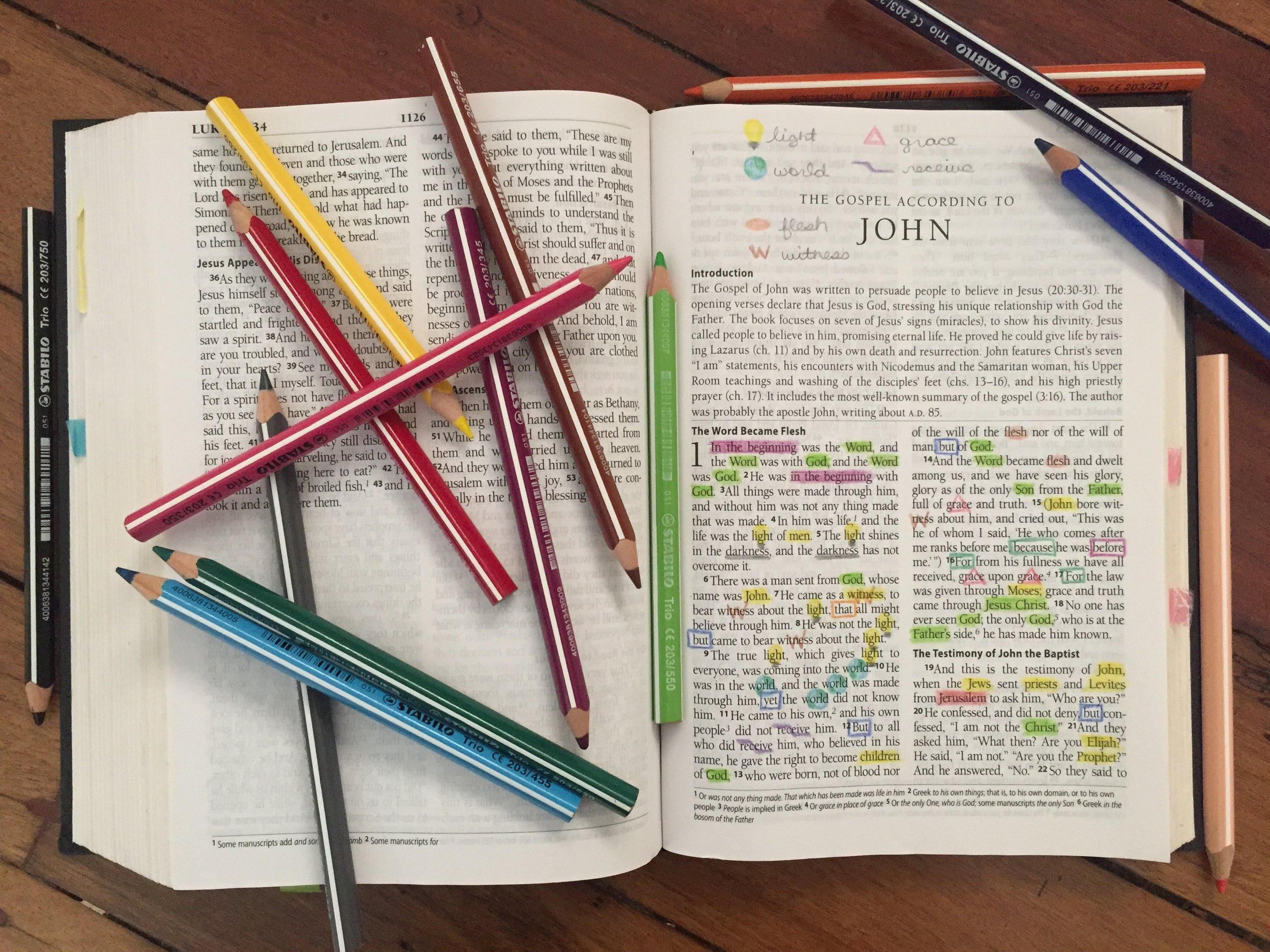 bibl.jpg