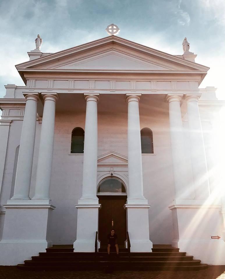 Nathan; church.jpg