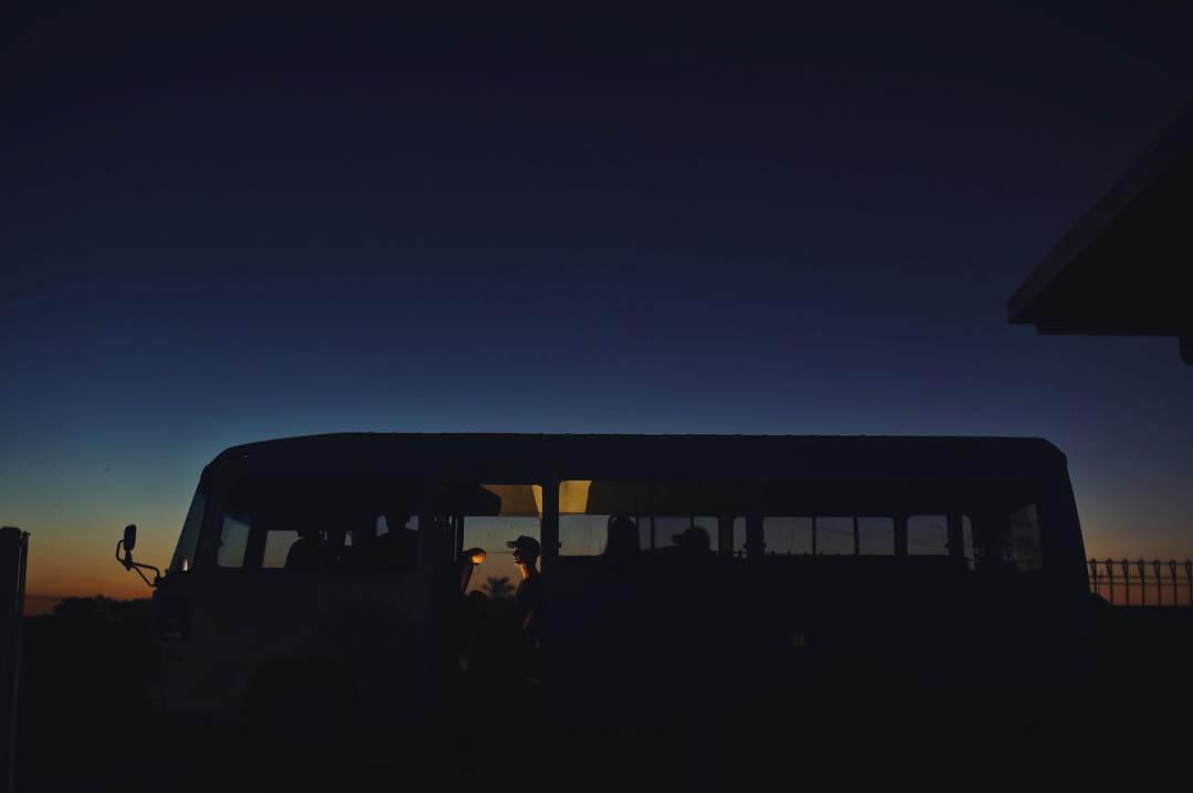 bus- gretta.jpg