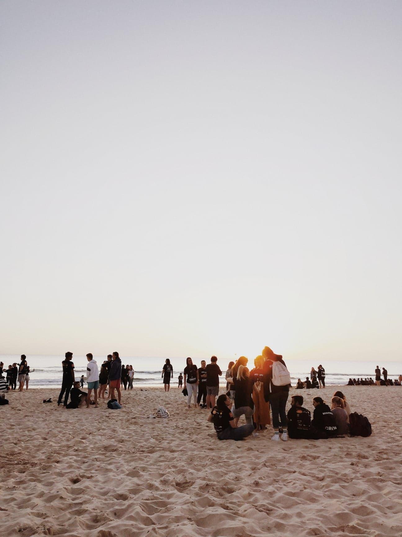 beachtalk.jpg