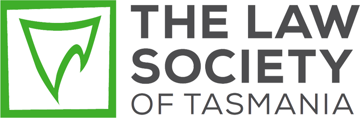 LST Logo.png