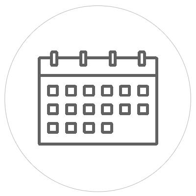 Calendar Integration  Google or Exchange calendar integration