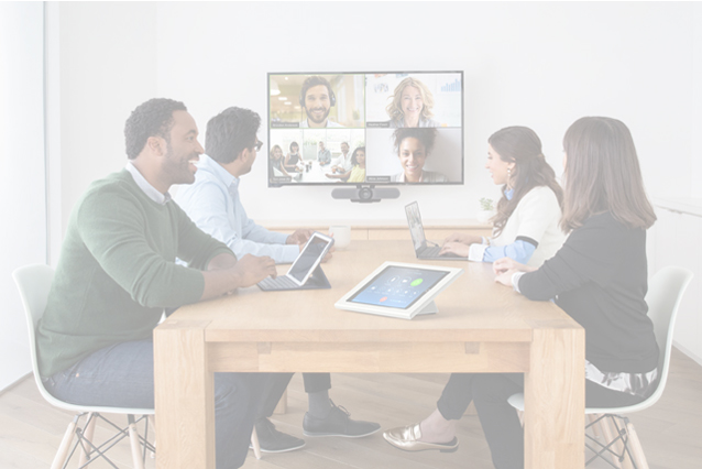 Video Conferencing That Always Works - No Matter What - We get it. Your time is important and your online meetings need to work all of the time, every time. And it needs to be simple.With Zoom, you get a great video meeting experience from your desktop, mobile device and conference room.