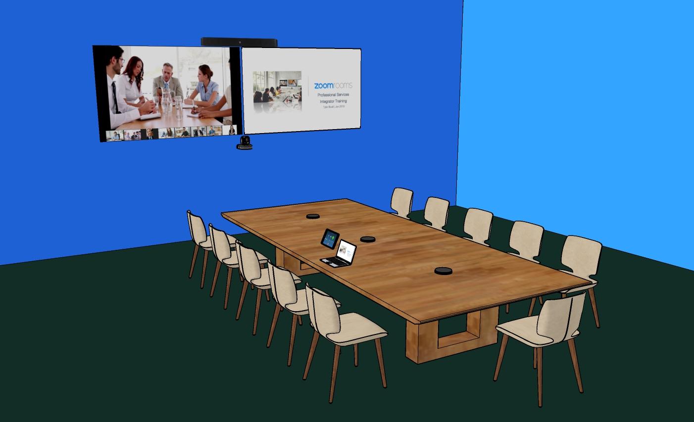 Zoom Rooms ProAV (7-13 People)2.jpg