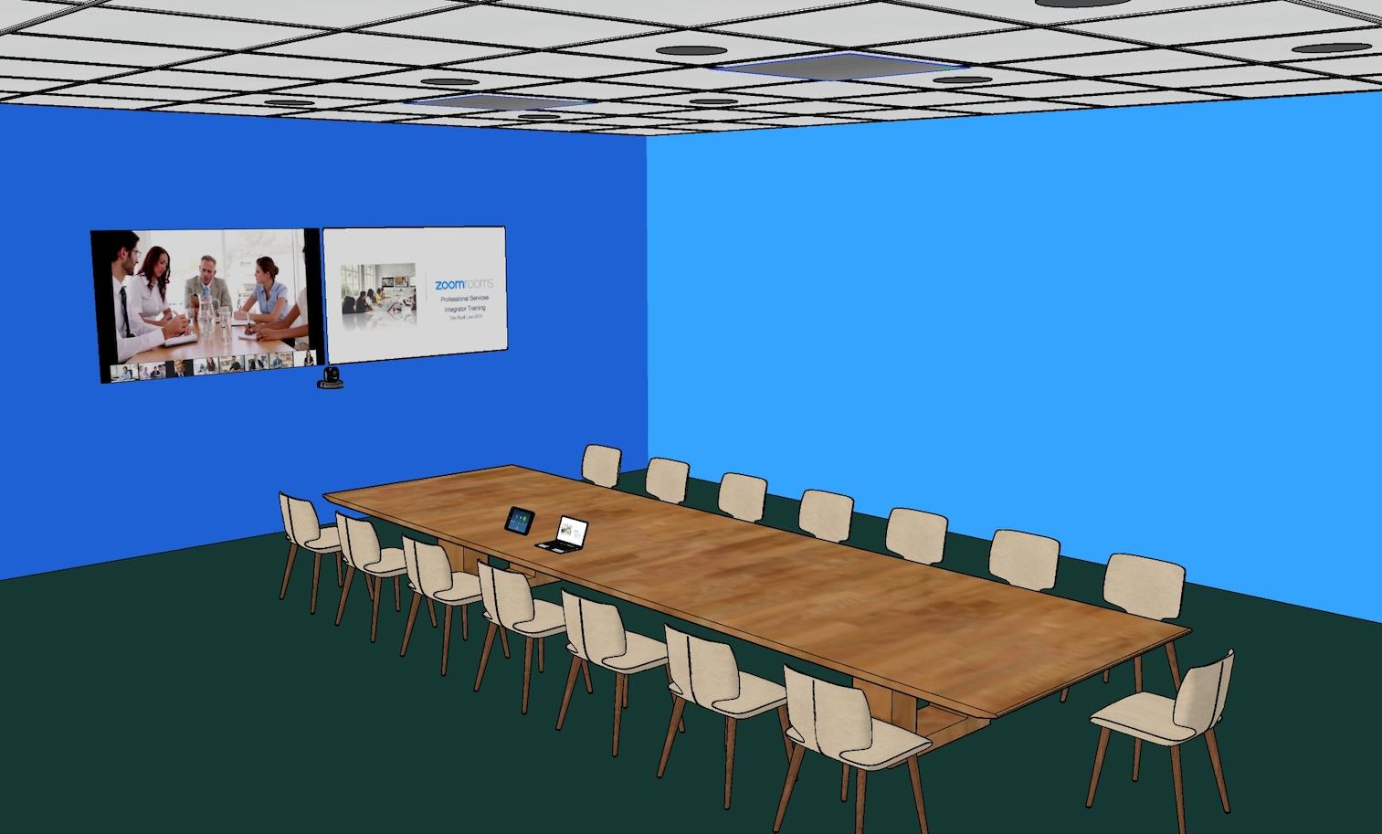 Zoom Rooms ProAV (9-19 People).jpg