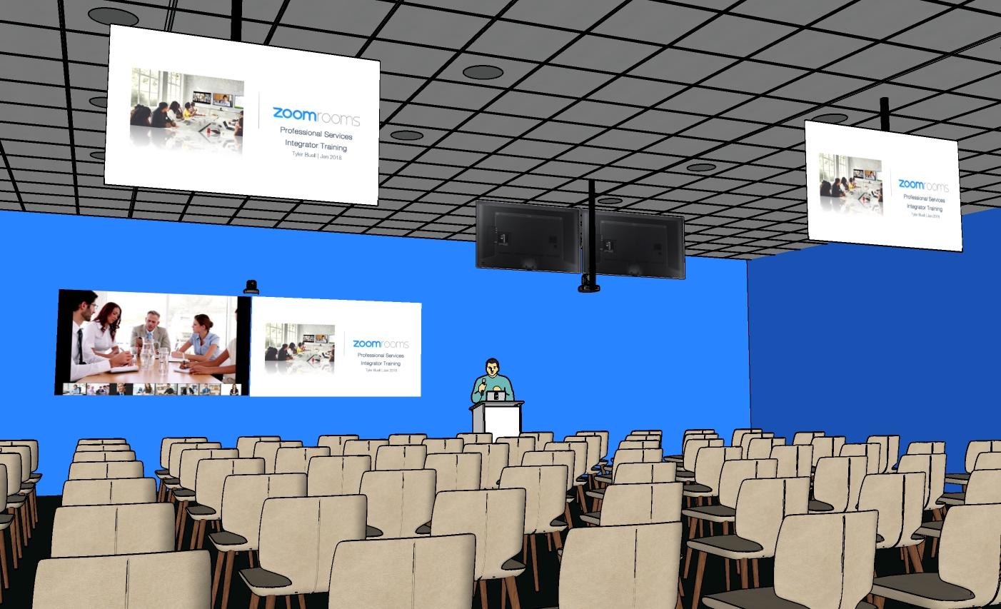 Zoom Rooms ProAV All Hands (Audience).jpg