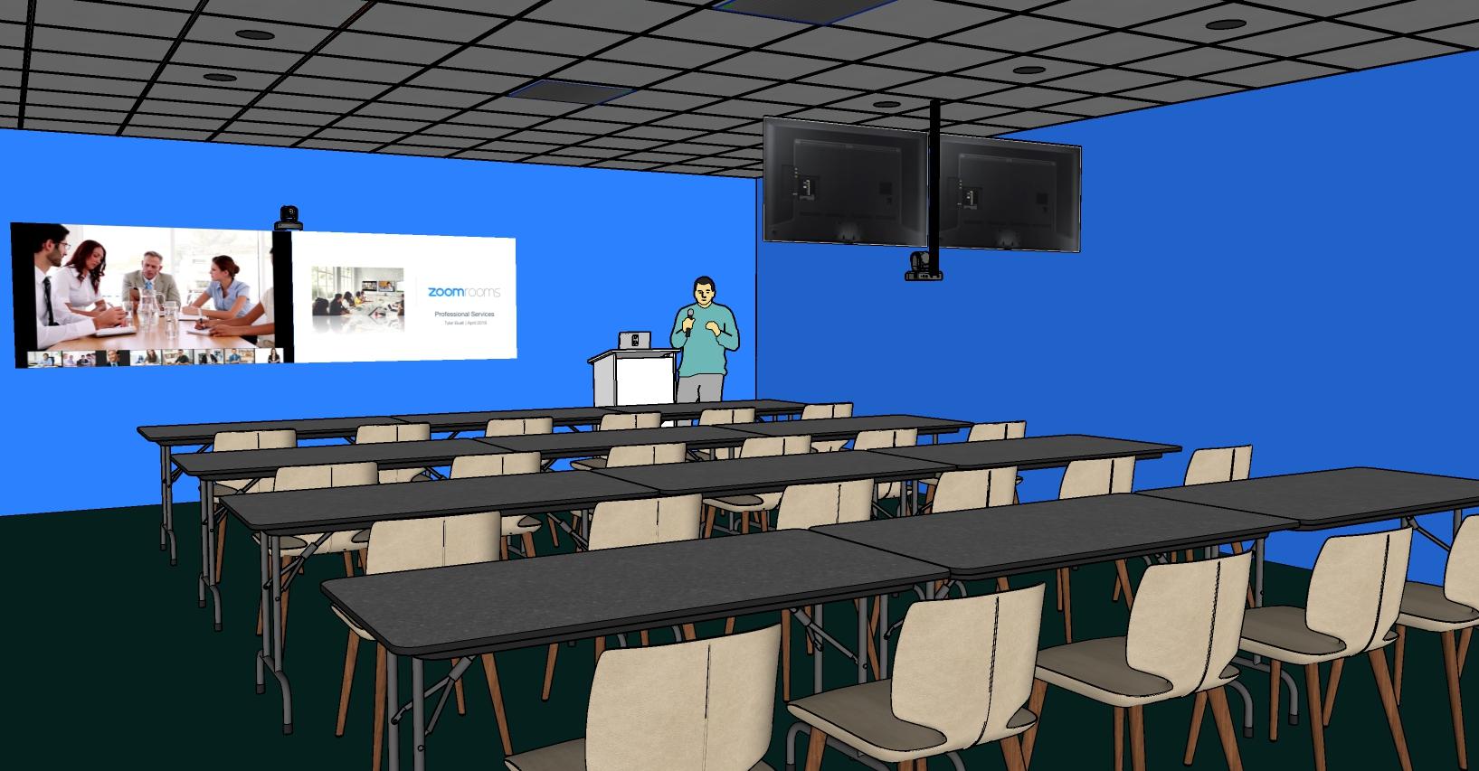Zoom Rooms ProAV Training_Classroom (Audience).jpg