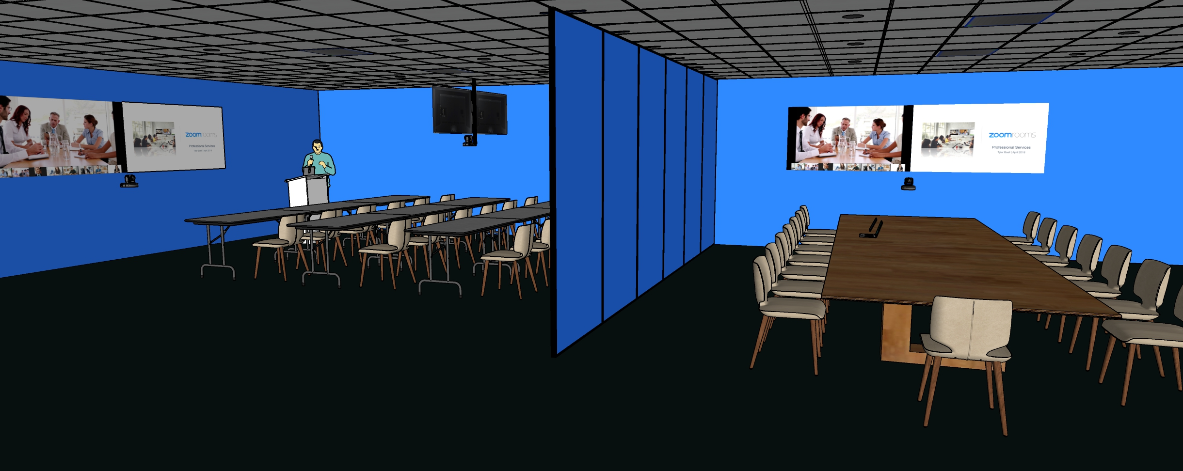 Zoom Rooms ProAV Divisible (MP Room).jpg