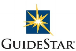GuideStar_logo.jpg