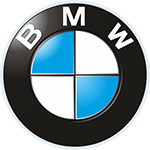 bmw-logo-AD930473AC-seeklogo.com.png