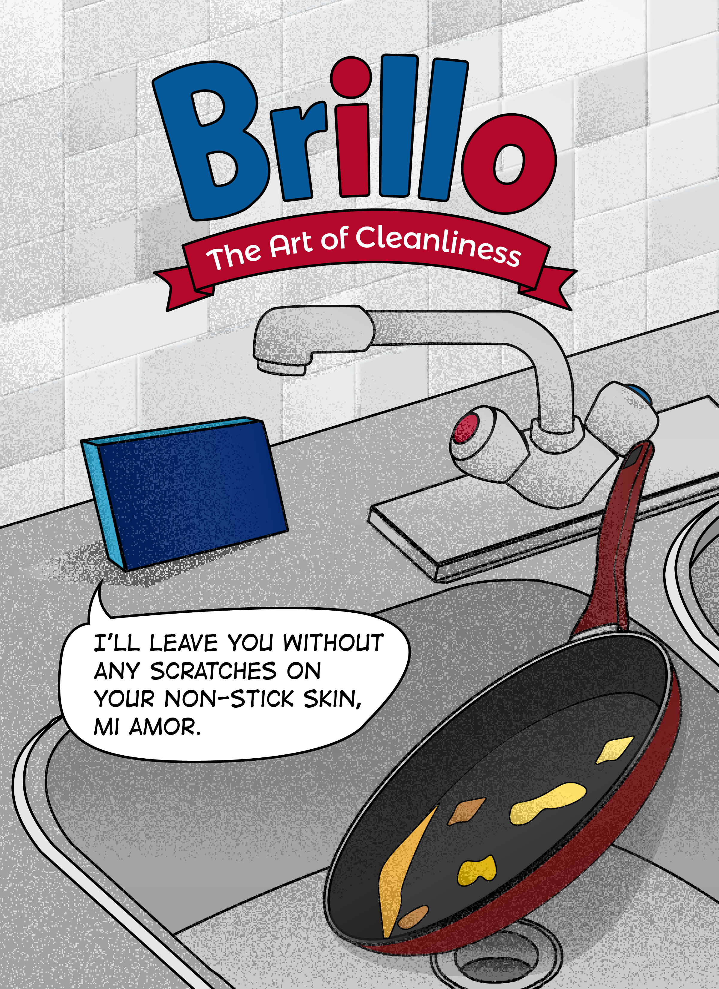 Brillo_Poster_Final_V2-01.png