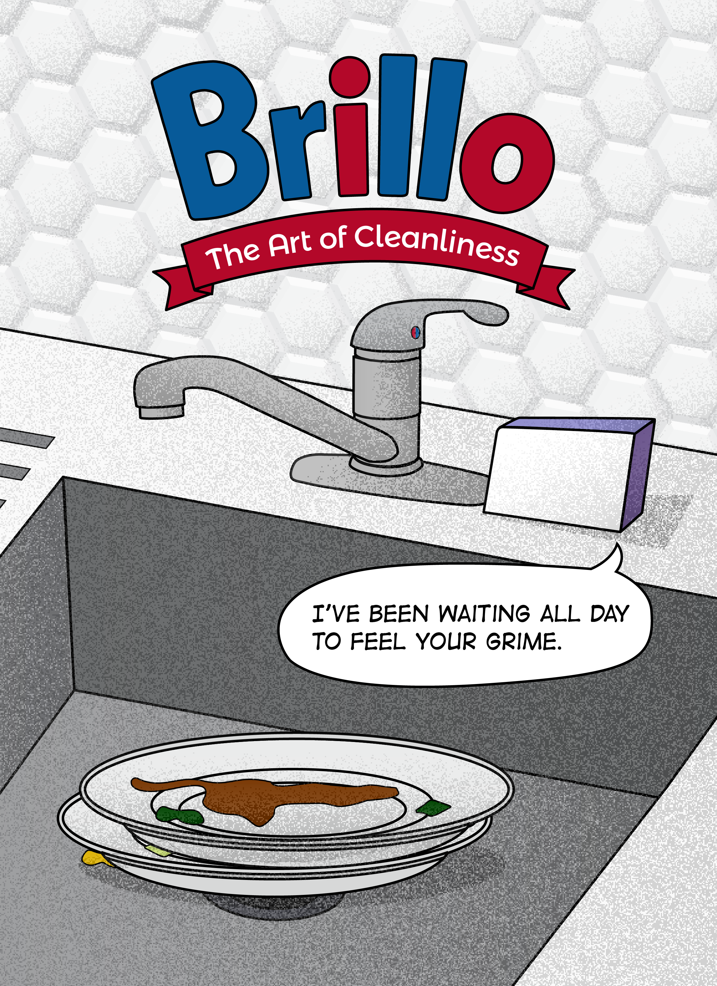 Brillo_Poster_Final_V2-02.png