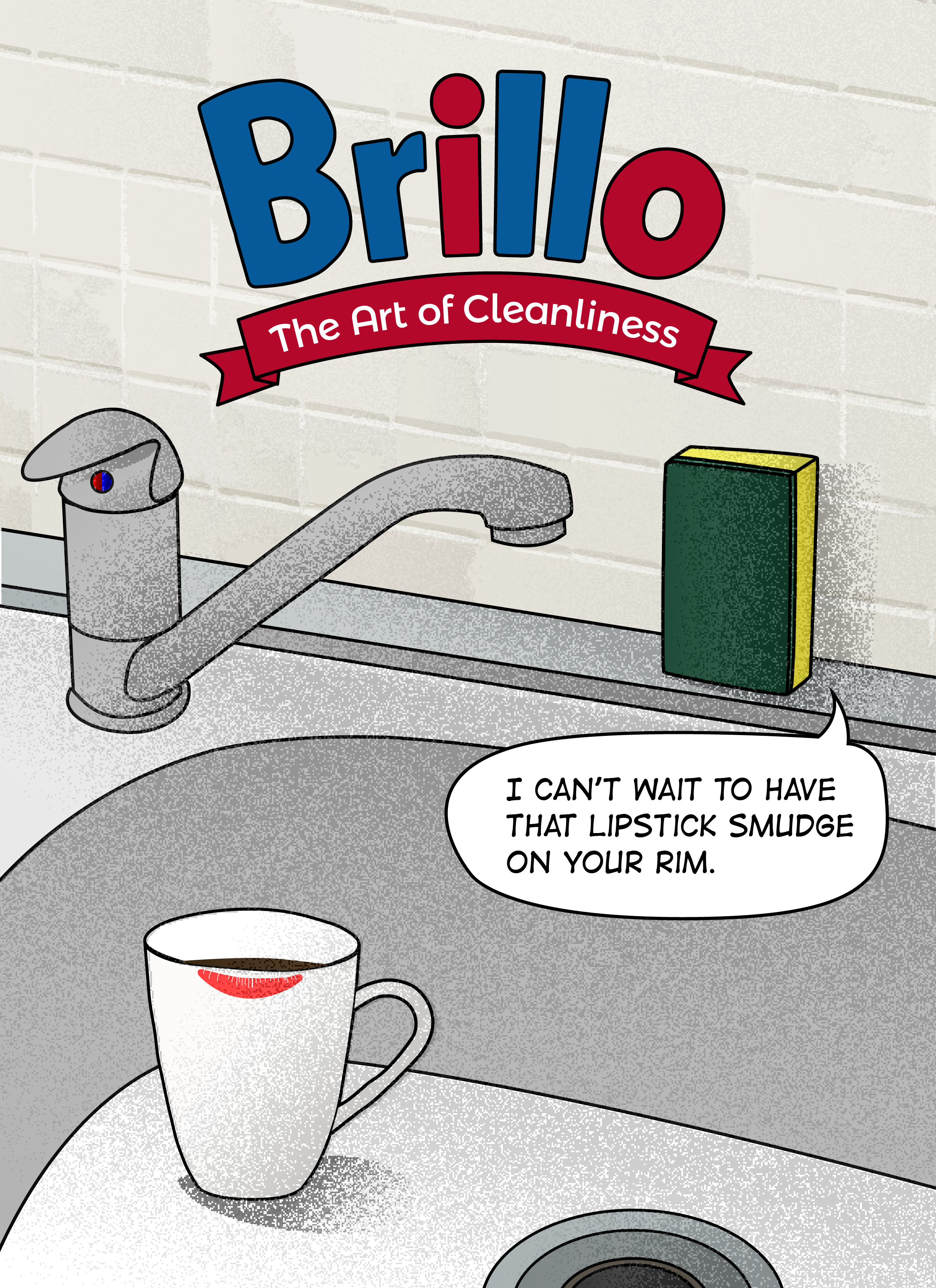 Brillo_Poster_Final_V2-03.png