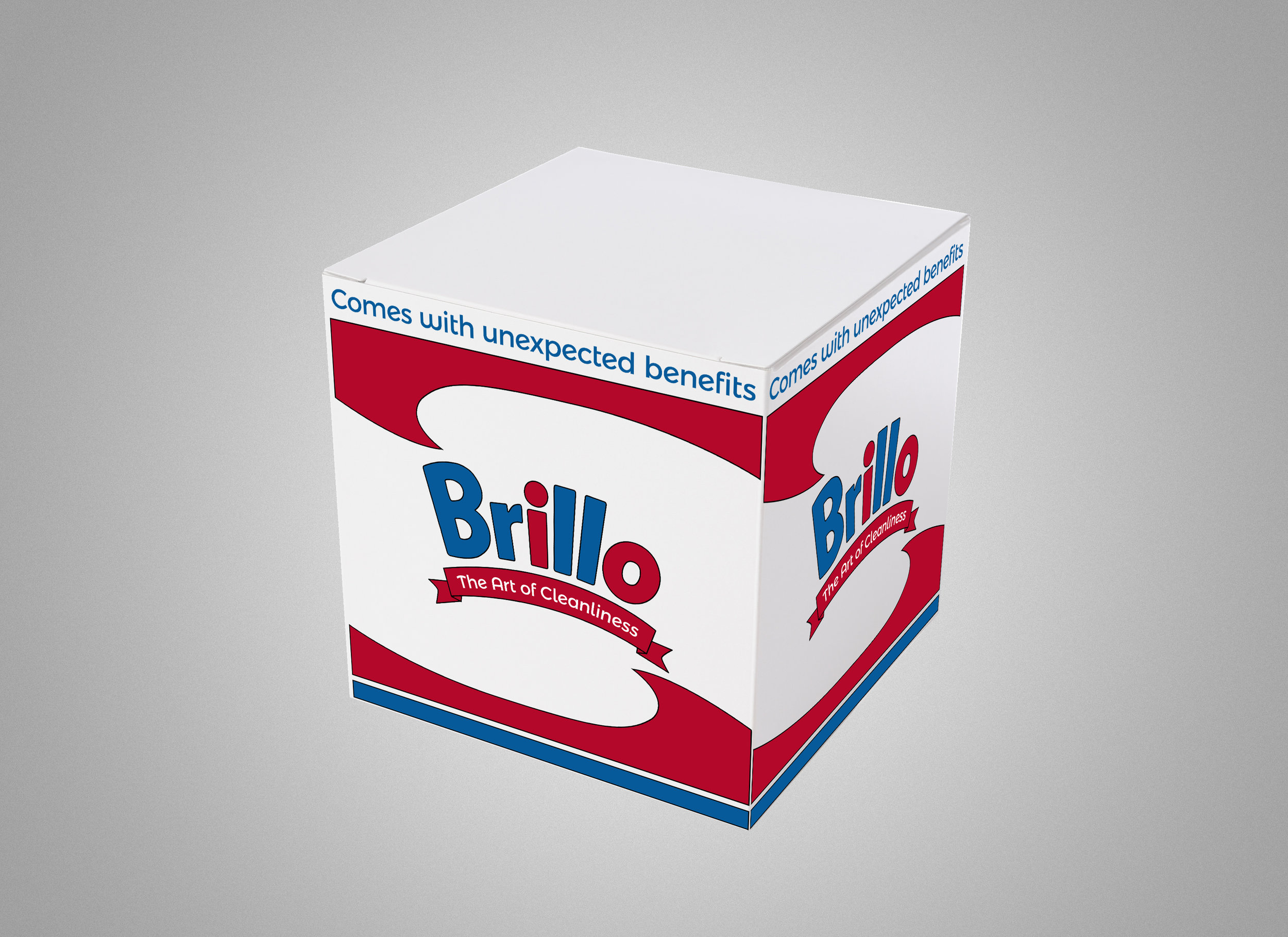 BrilloBox_Redesigned.jpg