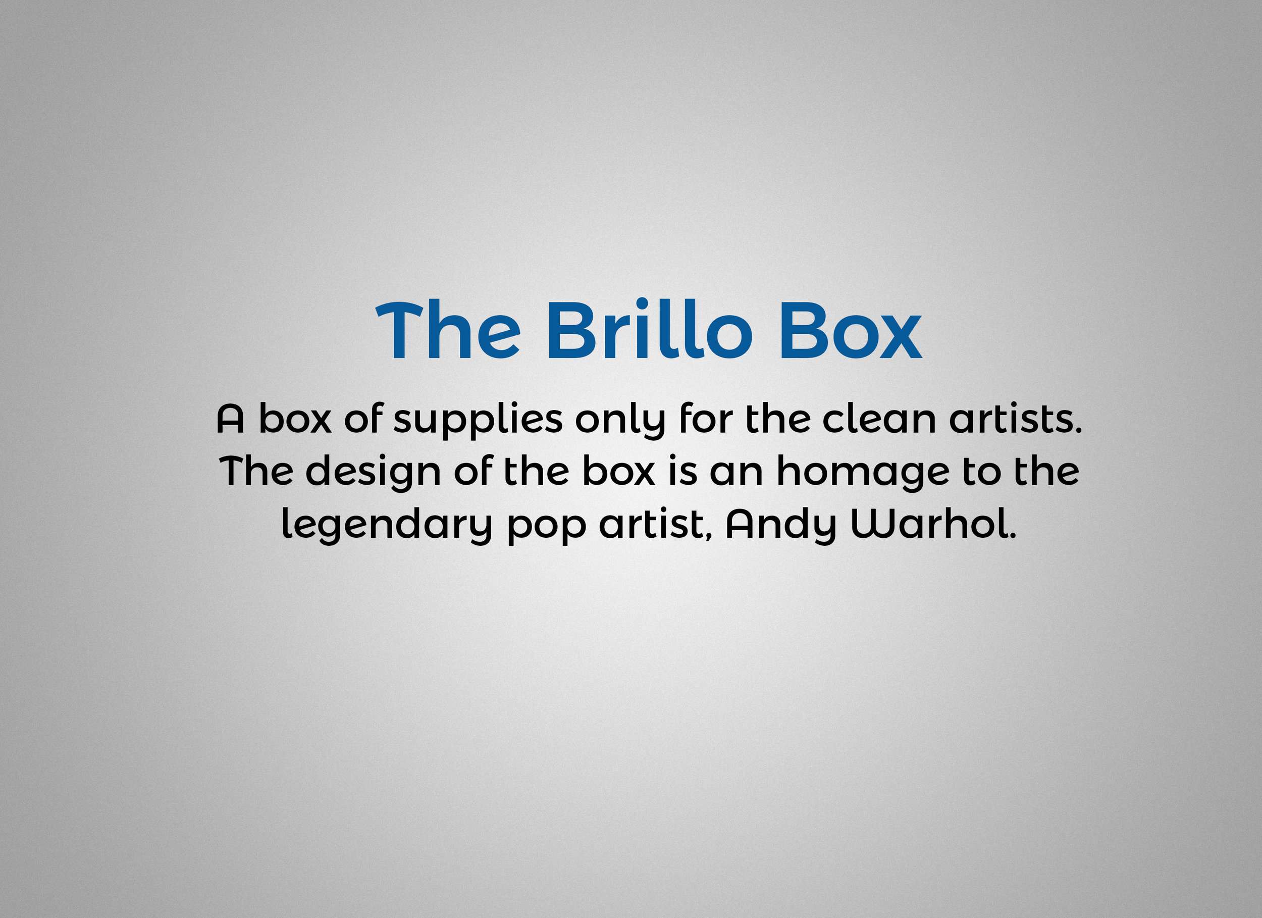 BrilloBox_Description.jpg