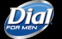 DIA_11300_05_Dial_DFM_Logos_OL 2.png