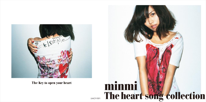 minmi02.jpg
