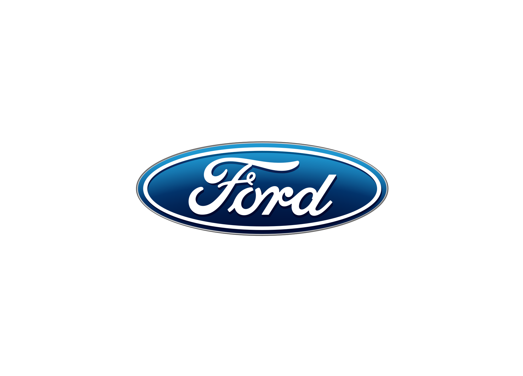ford-logo-png-1.png