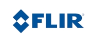 Flir_(blue).jpg